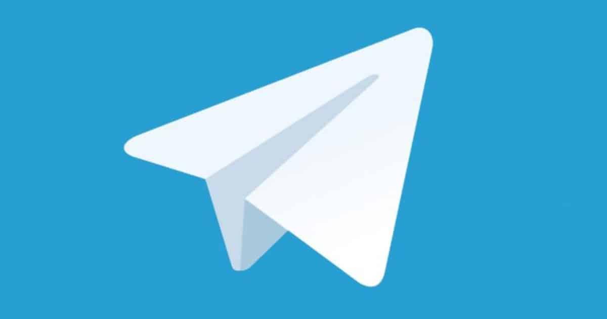 Эскорт группы telegram