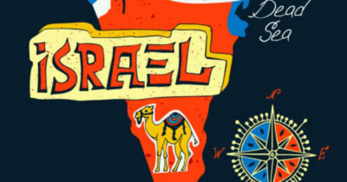 Работа для девушек в Израиле