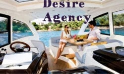 Desireagency +447383876538