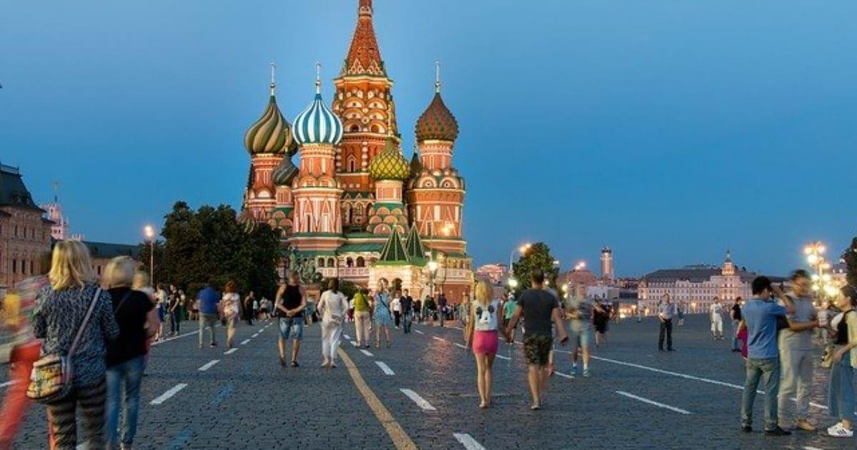 Эскорт услуги Москва