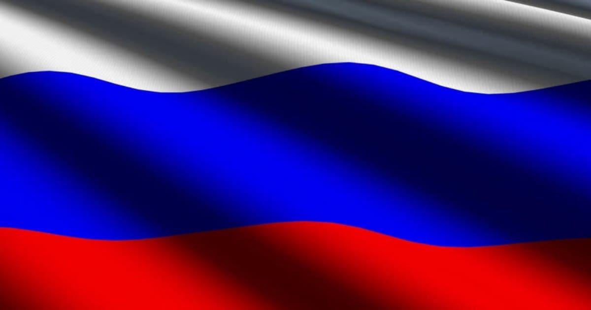 Работа для девушек в России